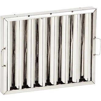 stainless-steel-baffle-filter-inter-changeable-with-most-canopies