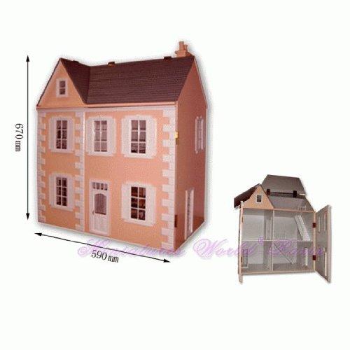Maison de poupées Joujoux