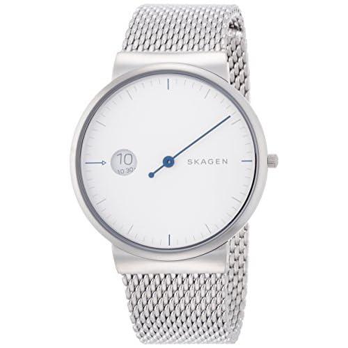 [スカーゲン]SKAGEN 腕時計 ANCHER SKW6193 メンズ 【正規輸入品】