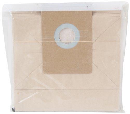 6.906-101 Papierfiltertüten NT 351, 5 Stück