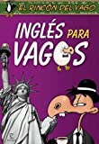img - for INGLES PARA VAGOS book / textbook / text book