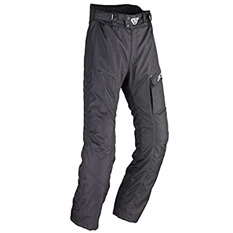 Pantalon Ixon SUMMIT - XL - Noir