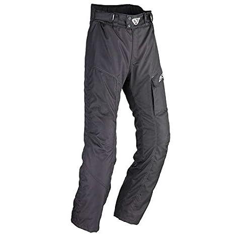 Pantalon Ixon SUMMIT - XL - Noir