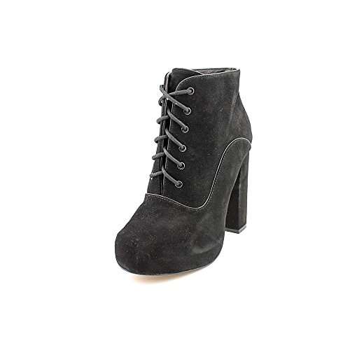 Shellys London Potak Donna US 5 Nero Stivaletto UK 3 EU 35