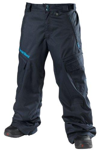 Herren Snowboard Hose Special Blend Annex Pant