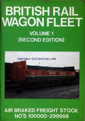 british-rail-wagon-fleet-no-1-air-braked-freight-stock-nos-100000-299999