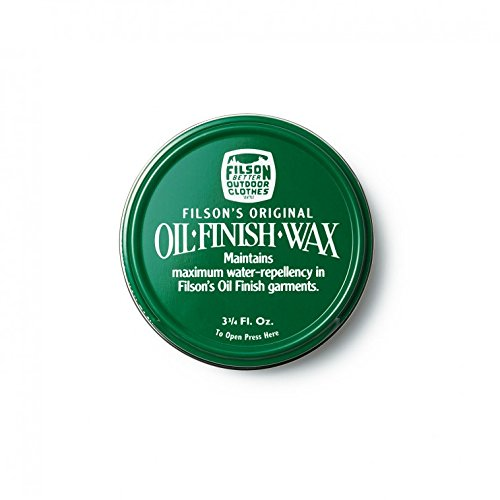 filson-oil-finish-wax-11069033