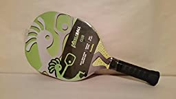 Pickleball Pickle Ball Now Koko Dom Club Pickle Paddle