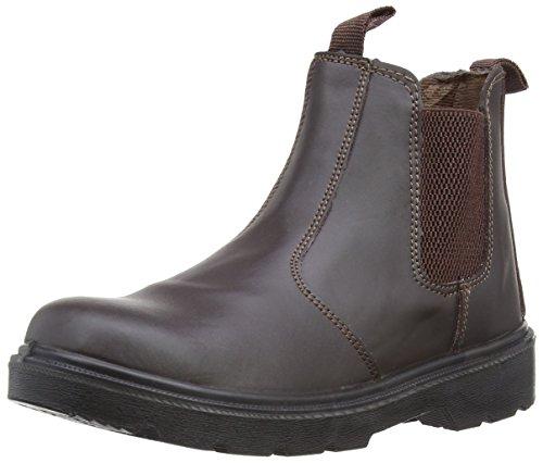 Blackrock Sf12b, Chaussures de sécurité Mixte adulte