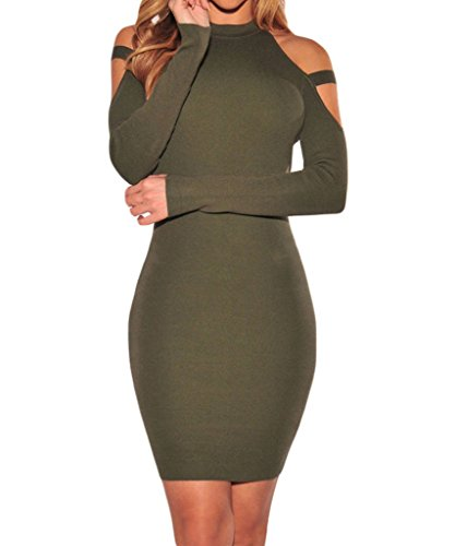 b87ca37237a3 Top 5 Best tight dresses for juniors for sale 2016