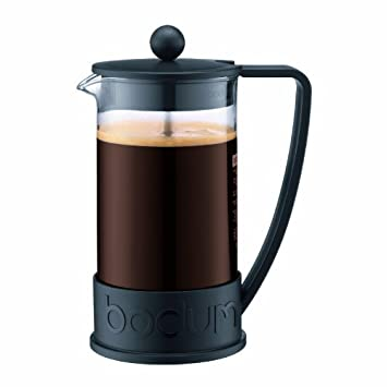 Bodum 10938-01 Coffee Maker