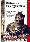 echange, troc Annie Fettu - William the Conqueror