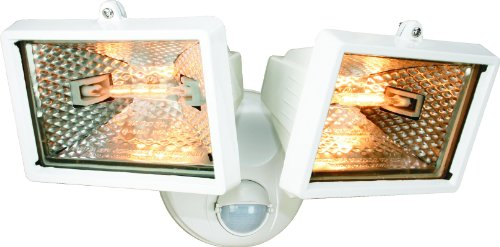 elro-es120-2-120-watt-metal-twin-halogen-floodlights-wall-corner-mount-with-motion-detector-white