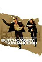 Butch Cassidy and the Sundance Kid by Thurl…