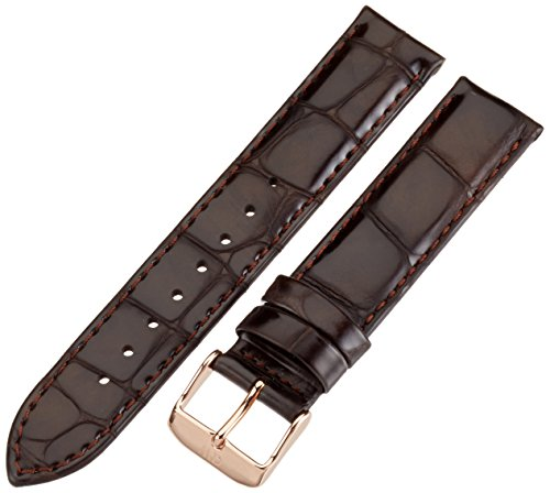daniel-wellington-york-rose-womens-brown-leather-buckle-watch-strap-with-pin-of-18cm-0710dw