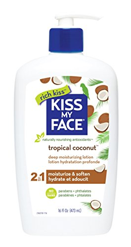 kiss-my-face-natural-moisturizer-with-coconut-oil-body-lotion-16-ounce