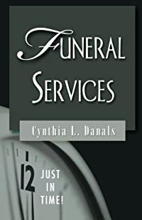 Just in Time! Funeral Services download ebook