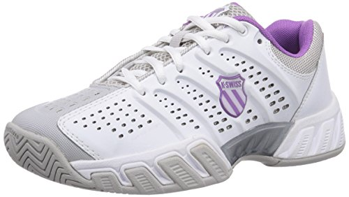 K-Swiss Performance KS TFW BIGSHOT Damen Tennisschuhe