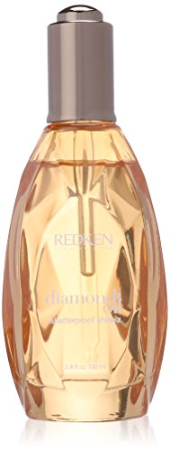redken-diamond-oil-shatterproof-shine-hair-oils-damaged-hair-strengthening-apricot-oil-camelina-oil-