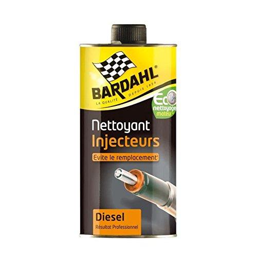 bardhal-11551-nettoyant-injecteurs-evite-le-remplacement-diesel-1000-ml