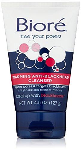 biore-warming-anti-blackhead-cleanser-45-ounce