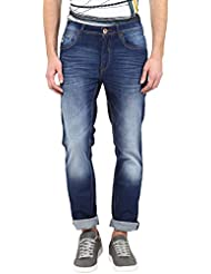 SF Jeans By Pantaloons Men's Denim