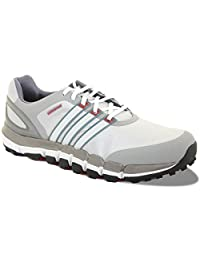 Adidas Golf Men's Pure 360 Gripmore Sport Golf Shoes