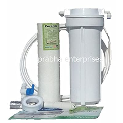 Aquagrand Plus (RO + UV + UF + TDS) With 10-12 Litres of Storage Capacity