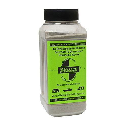 smelleze-natural-industrial-smell-removal-deodorizer-50-lb-media-eliminates-institutional-vapors