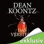 Das Versteck | Dean Koontz