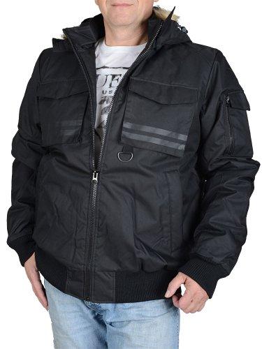 Blend of America giacca invernale 153010col. 100, taglia: M