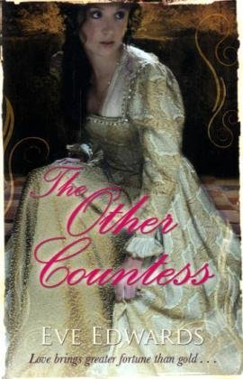 Other Countess (The Other Countess) cover image