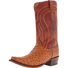 Buy Lucchese Classics Mens M1606 Boot by Lucchese