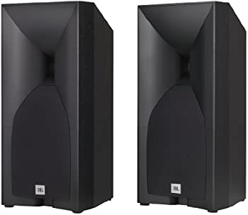 JBL Studio 530 2-way Speakers