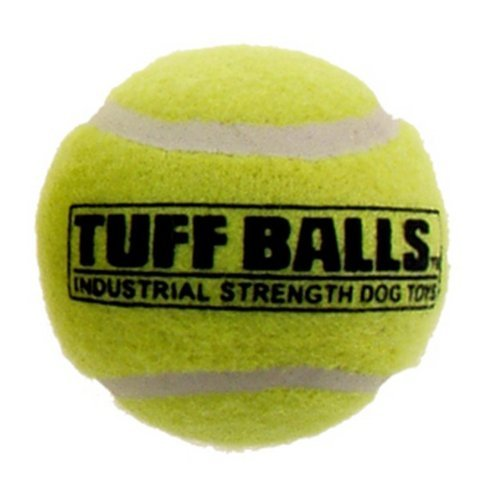 Tuff Ball - Amazon.com