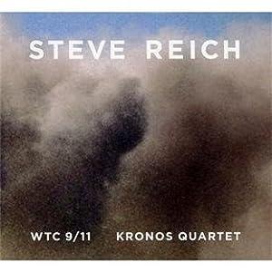 WTC 9/11 cover