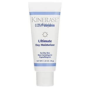 Kinerase Ultimate Day Moisturizer (2.8 oz)