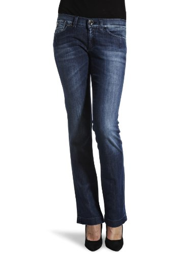 Miss Sixty Colette 32 Slim Women's Jeans new