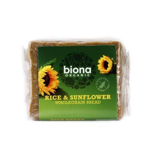 biona-pain-avec-du-riz-et-des-graines-de-tournesol-organique-sans-gluten-500g