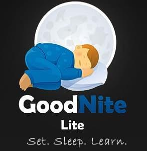 The Good Nite Lite