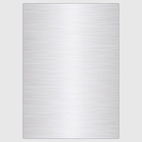 designpapier-textur-struktur-metall-geburstet-din-a4-25-blatt