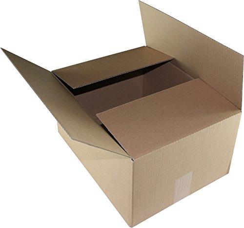 25-stuck-faltkarton-400x300x200-mm-1-wellig-kartonage-gls-grosse-m-versandkarton-hermes-grosse-m-dpd