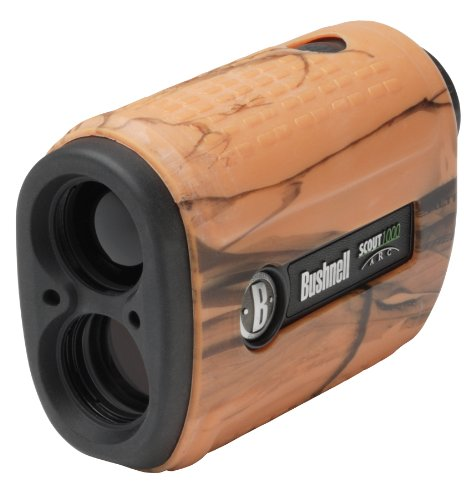 Bushnell 203111 Skinz Silicone Cover