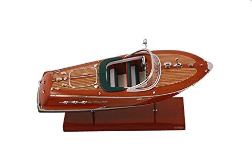 kiade-riva-ariston-model-boat-25cm