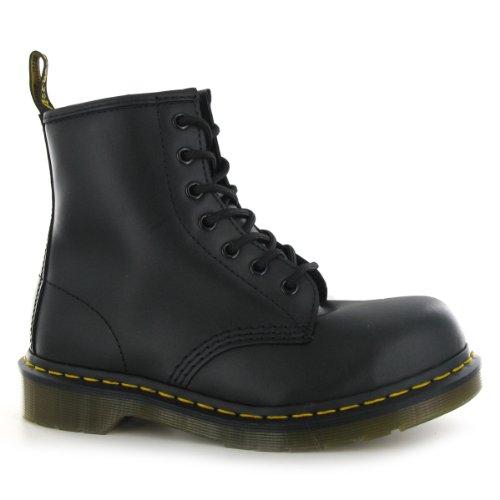 Dr.Martens 1920z Black Mens Boots Size 8