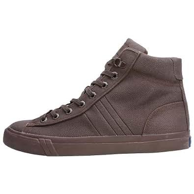 pro keds s royal plus hi athletic shoe shoes