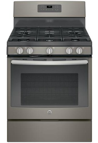 GE-JGB660EEJES-30-Slate-Gas-Sealed-Burner-Range