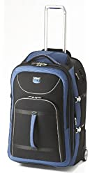 Travelpro Luggage T-Pro Bold 28 Inch Expandable Rollaboard Bag