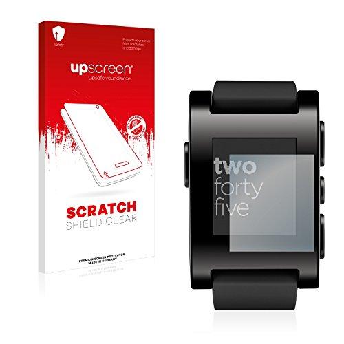 upscreen-scratch-shield-protector-pantalla-pebble-smartwatch-pelicula-transparente-anti-huellas