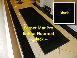 Indoor Walk Off Entry Mat Carpet Mat Pro 3 X 10